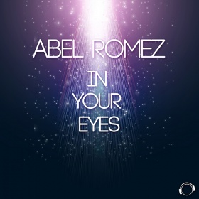 ABEL ROMEZ - IN YOUR EYES
